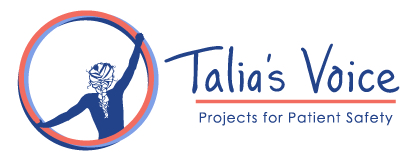 Talia's Voice