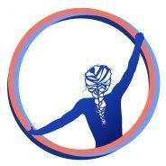 Talia's Voice Has a New Logo!!